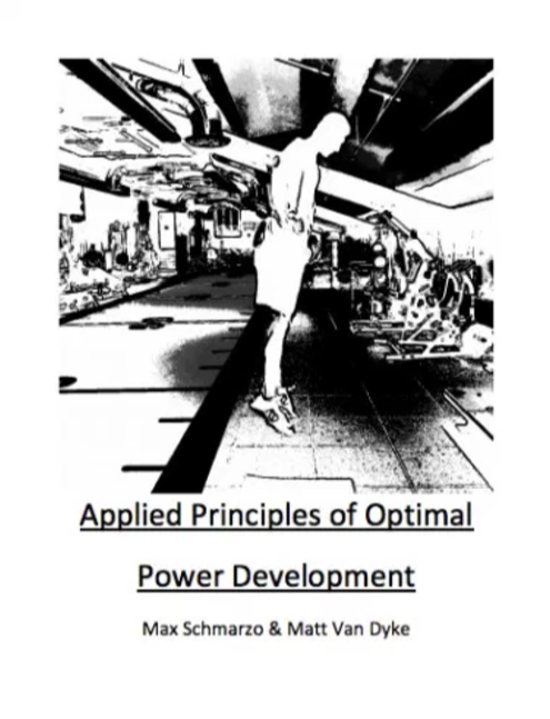 Applied_Principles_of_Optimal_Power_Development.png