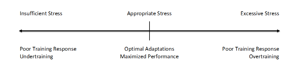 Determining_appropriate_training_stress.png