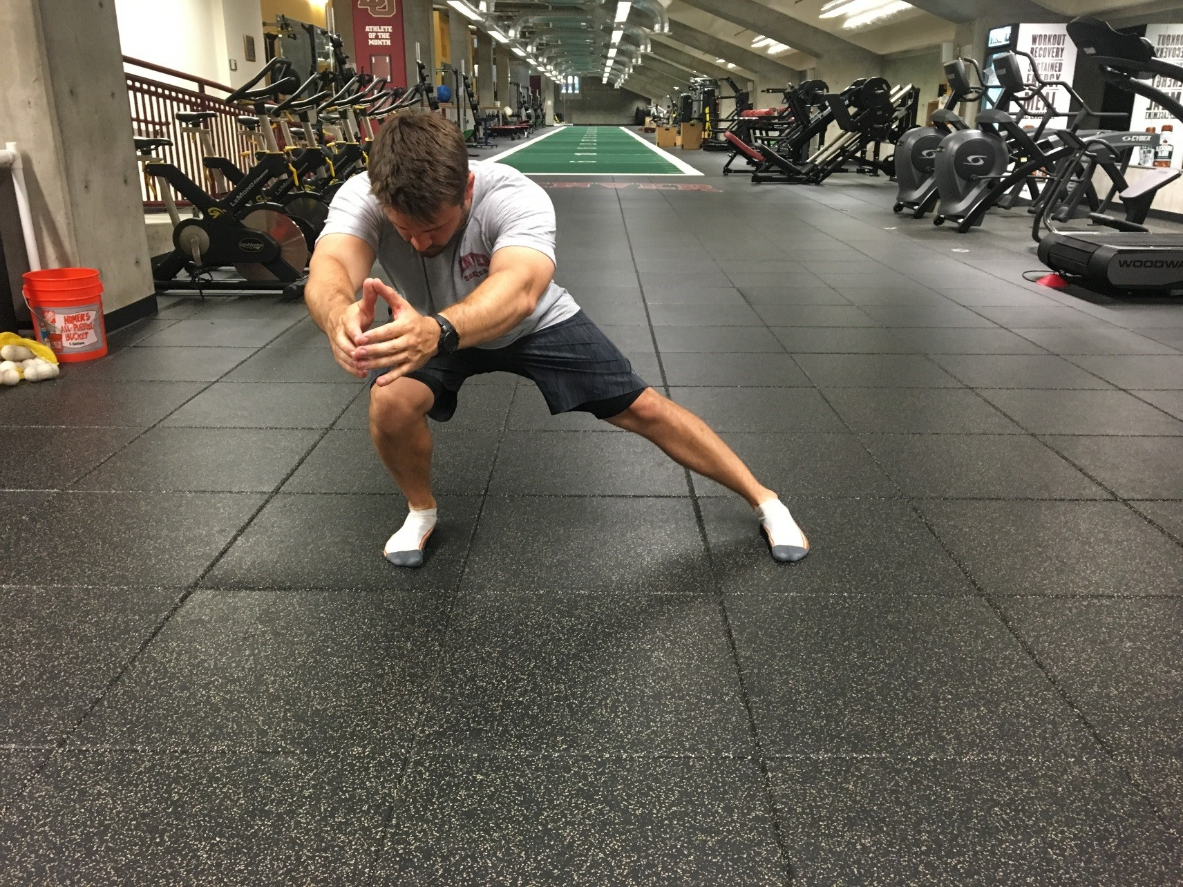 Lateral_Lunge_Example.jpg