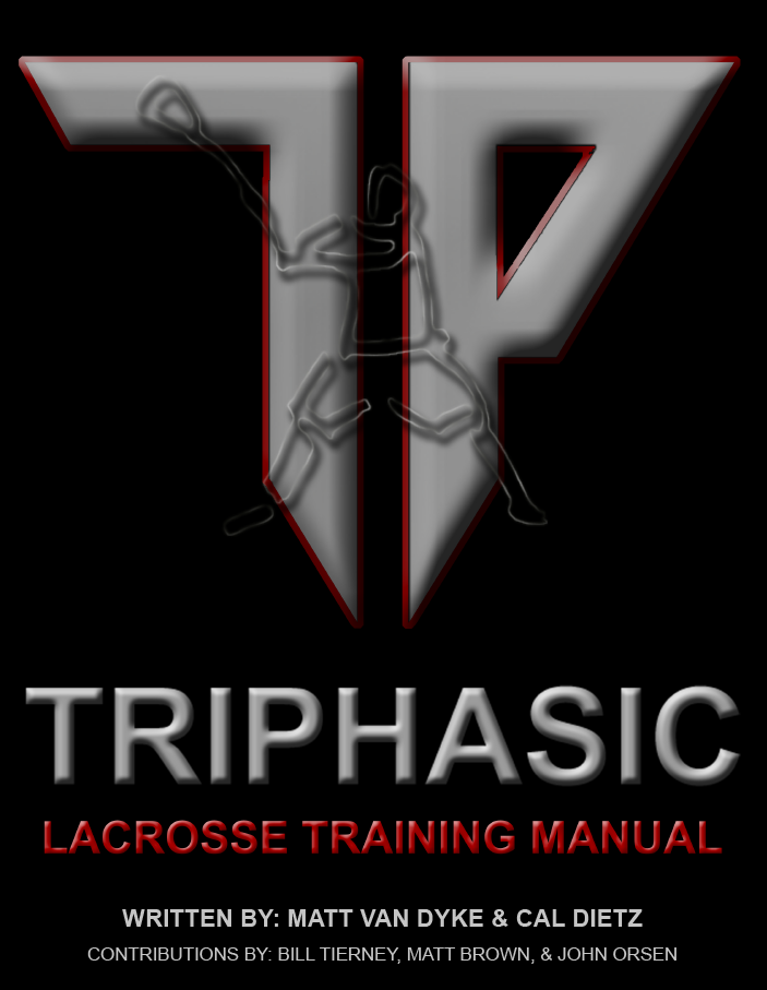 Triphasic_Lacrosse_Training_Manual.png