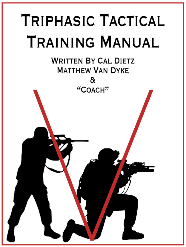 Triphasic_Tactical_Training_Manual.png